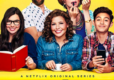 Netflix Original 'One Day at a Time' Cancelled